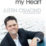 Justin Osmond book